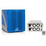 Redundant Power Supply by Advatronix